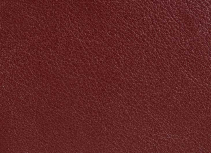 Chocolate Elmosoft Leather 95122