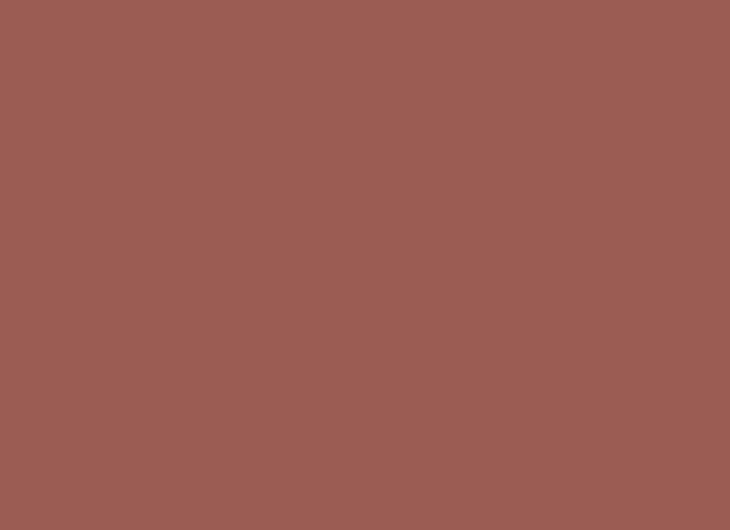 Chocolate Milk Brown Lacquer