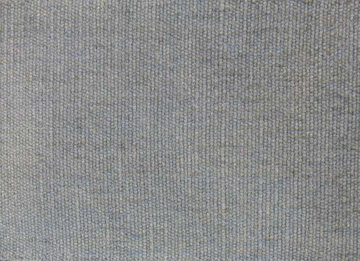 Ciniglia 0531 Dove Grey Fabric