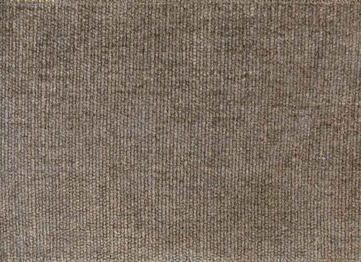 Ciniglia 0532 Green Fabric