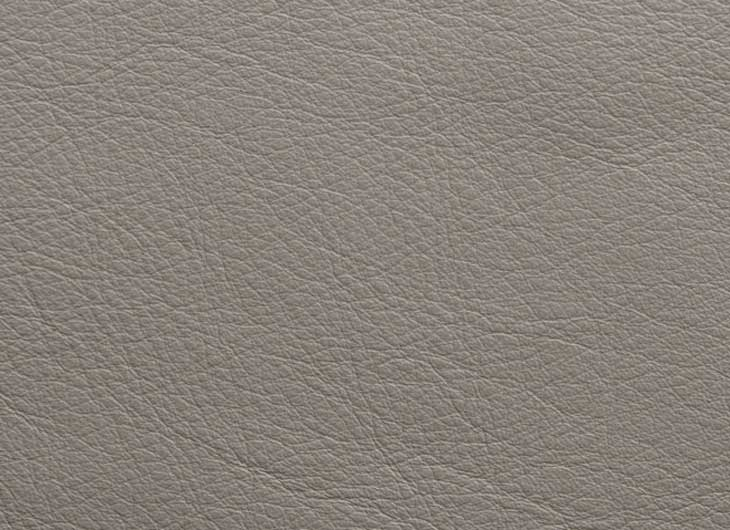 Clay Elmosoft Leather 01003