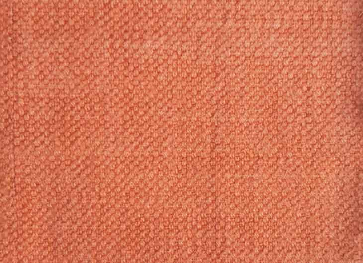 Coral Brest 38 Fabric