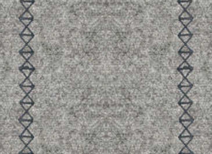 Cosy 01 Pebble Grey Wool Upholstery