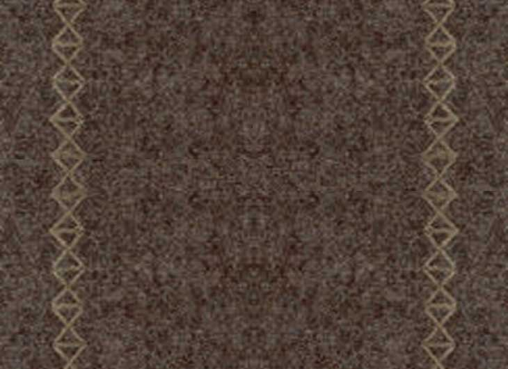 Cosy 03 Nutmeg Wool Upholstery