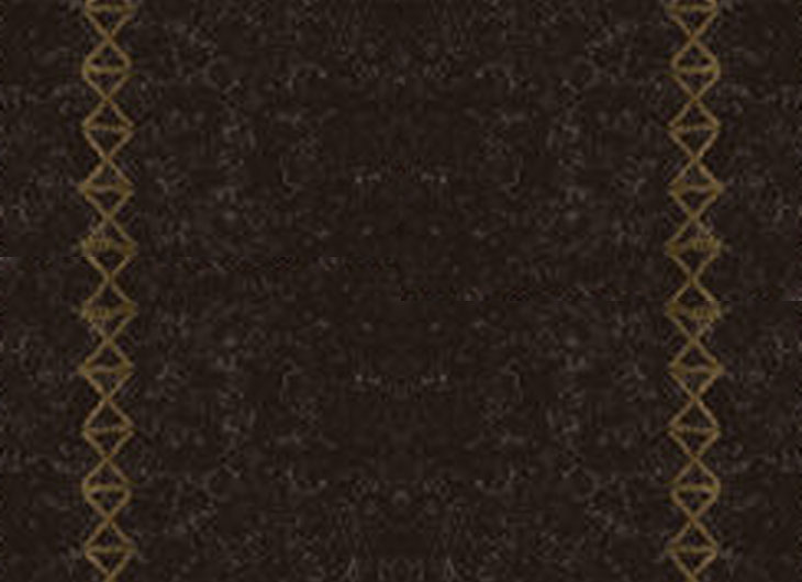Cosy 08 Black Forest Wool Upholstery