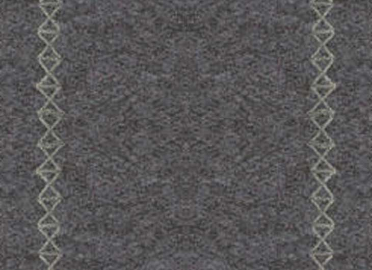 Cosy 10 Classic Grey Wool Upholstery