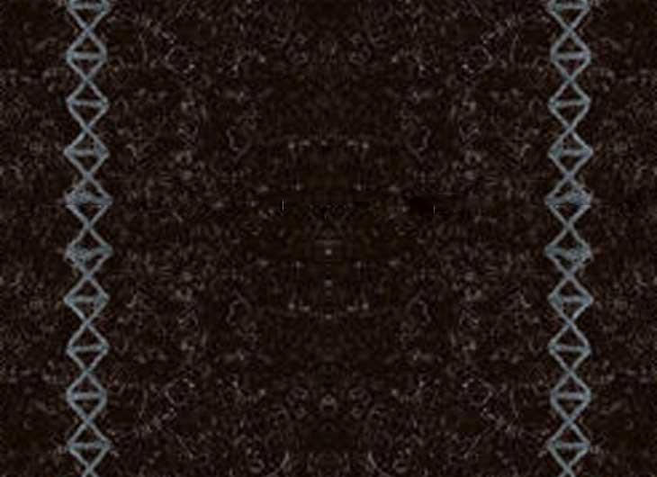 Cosy 11 Merino Black Wool Upholstery