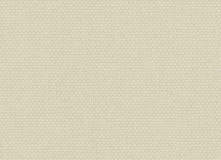 Cream Canvas 940 Fabric