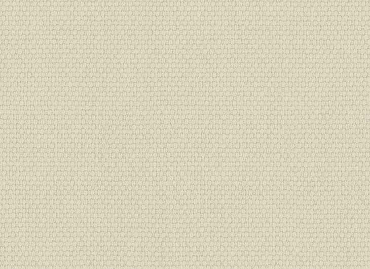 Cream Canvas 940 Fabric