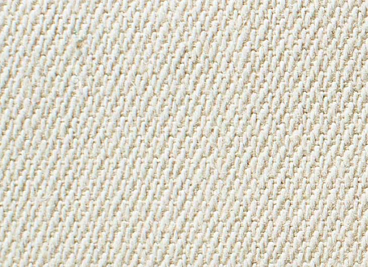 Cream Duke 3260 Fabric