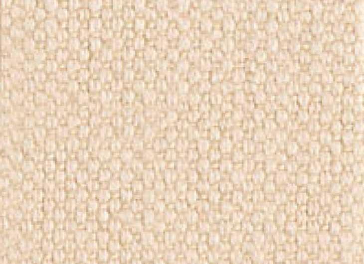 Cream Vale 24801 Fabric