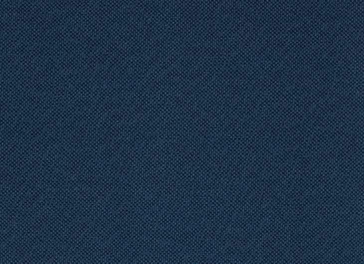 Dark Blue 792 Gin Fabric