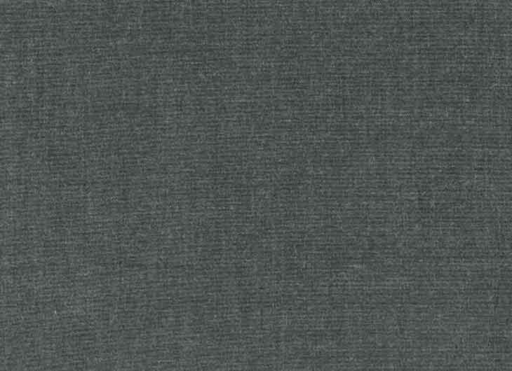 Dark Blue Grey 173 Remix Inner Shell