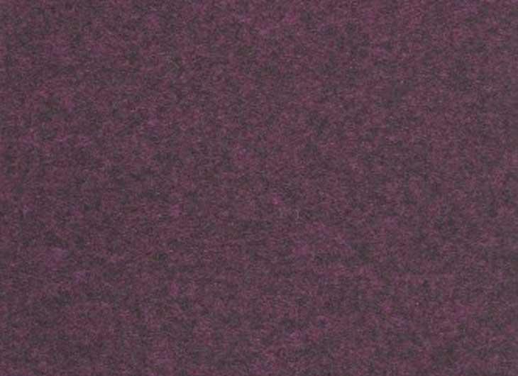 Dark Fuschia Divina Melange 671 Upholstery