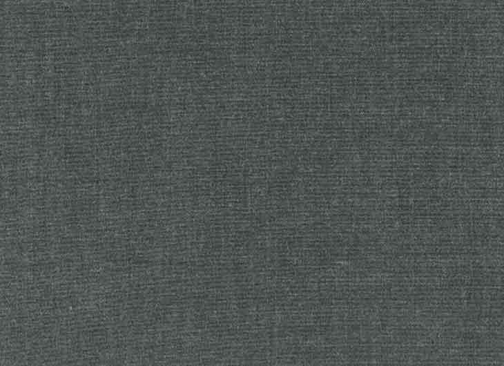 Dark Grey 173 Remix Seat