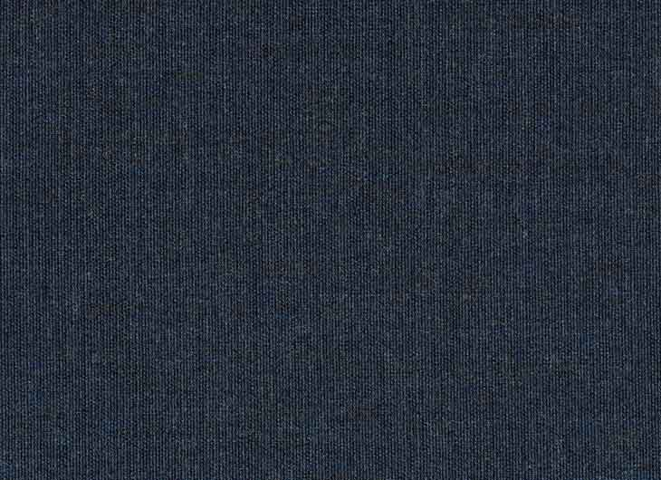 Dark Navy Canvas 794 Seat and Shell