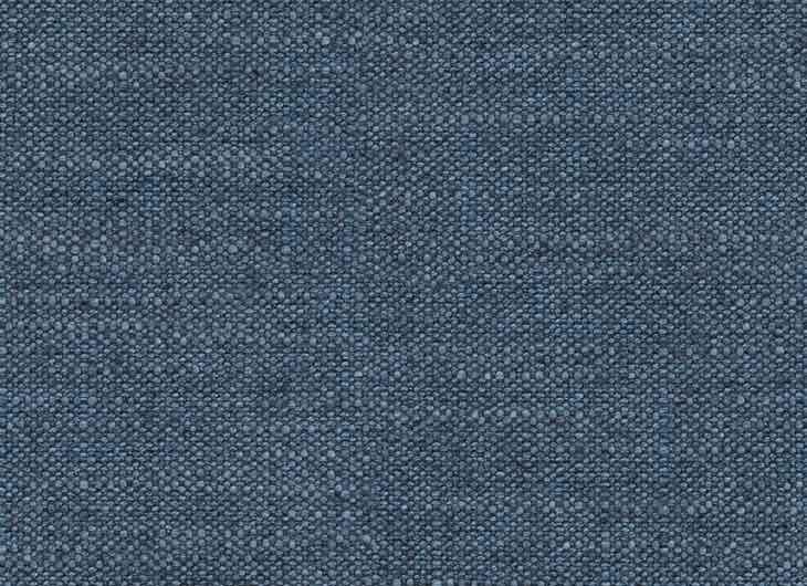 Denim Blue Ionio 444 Fabric