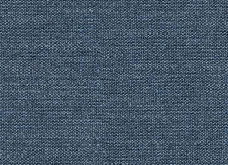 Denim Blue Ionio 444 Fabric