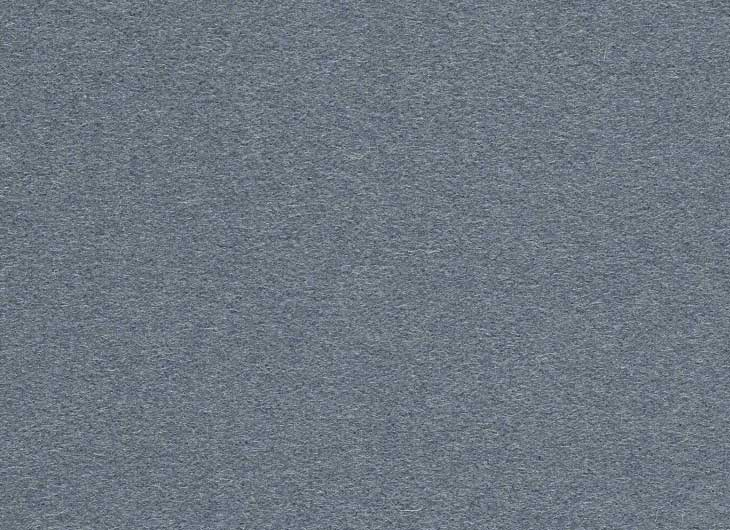 Divina 154 Medium Grey
