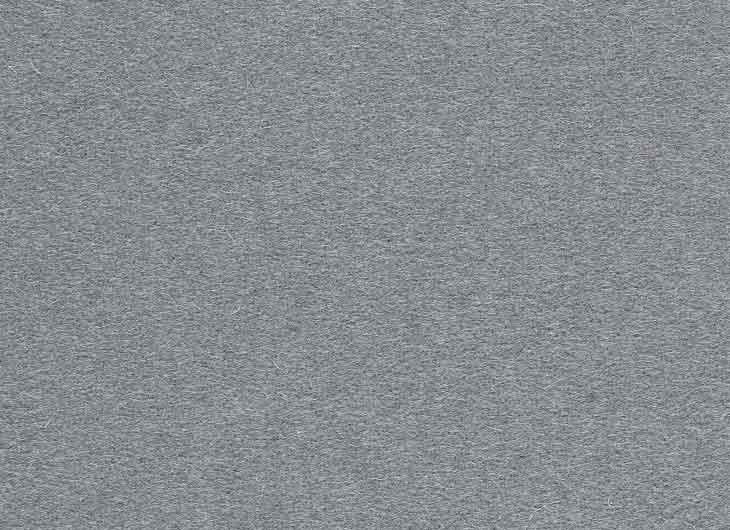 Divina 173 Grey Fabric