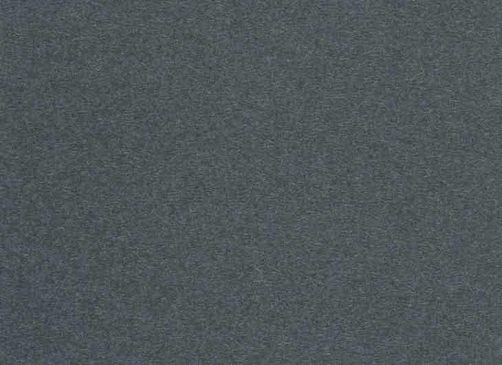 Divina 181 Dark Grey