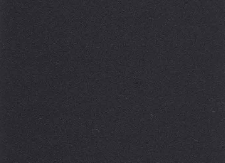 Divina 191 Black