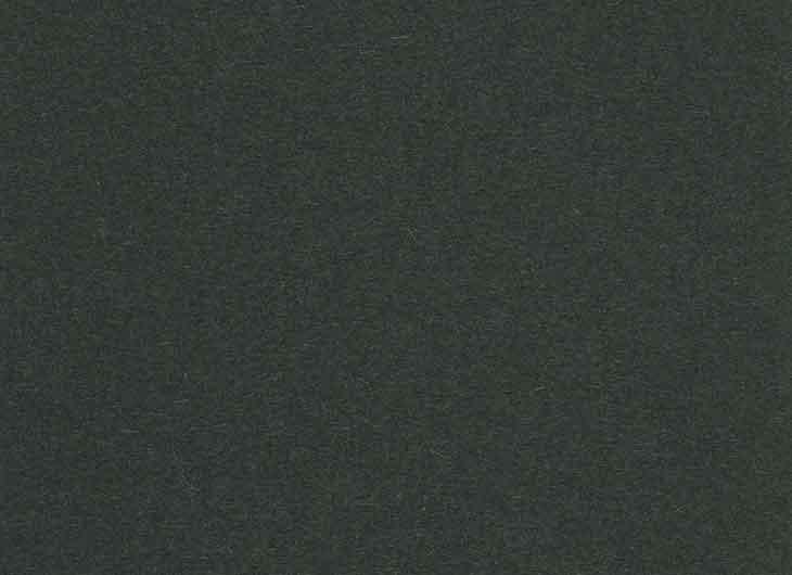 Divina 384 Black Brown