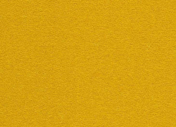 Divina 462 Gold