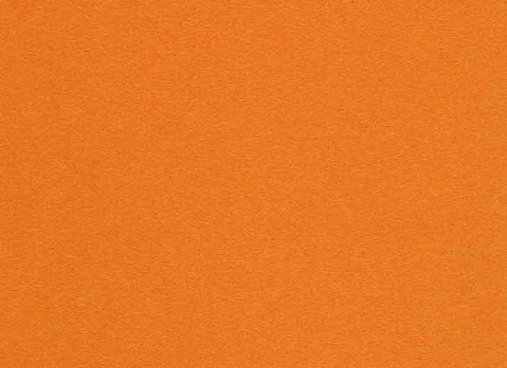 Divina 542 Orange