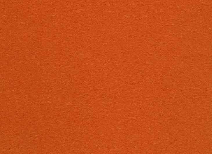 Divina 562 Dark Orange