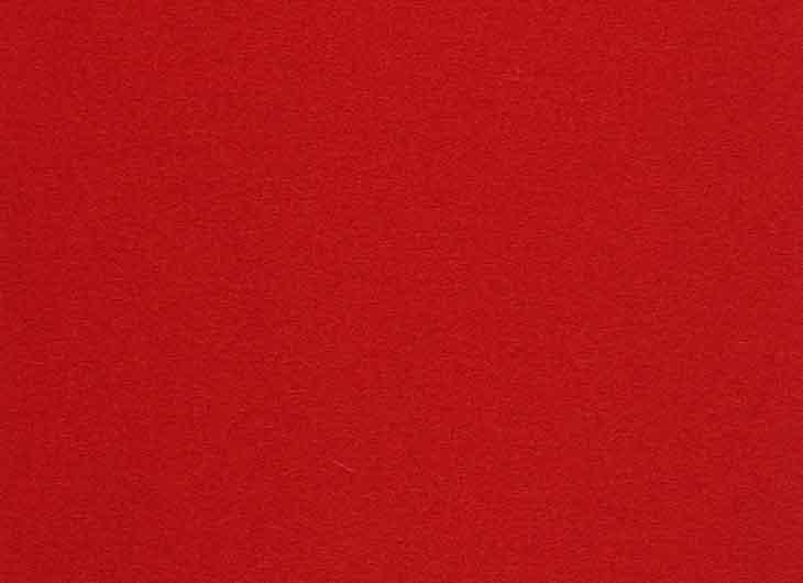 Divina 623 Medium Red