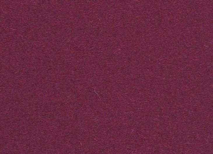 Divina 671 Burgundy Fabric