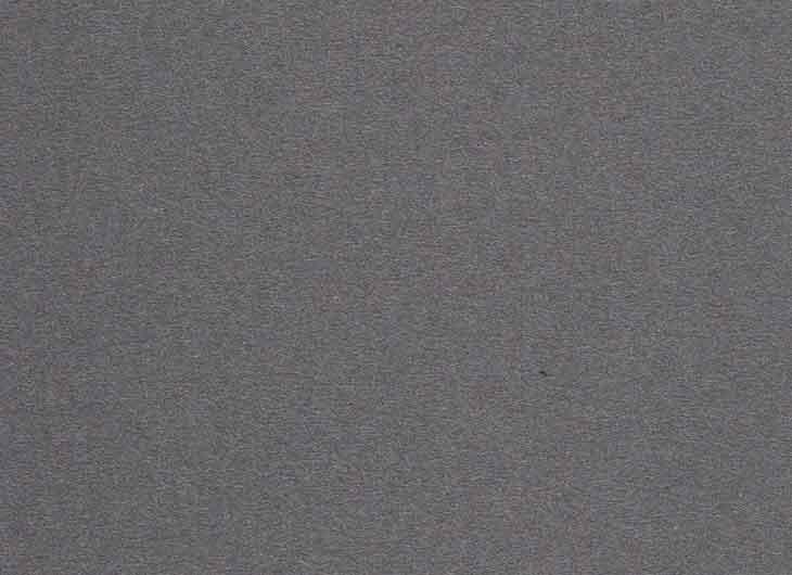 Divina 691 Grey Brown
