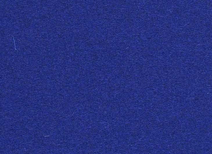Divina 791 Dark Blue
