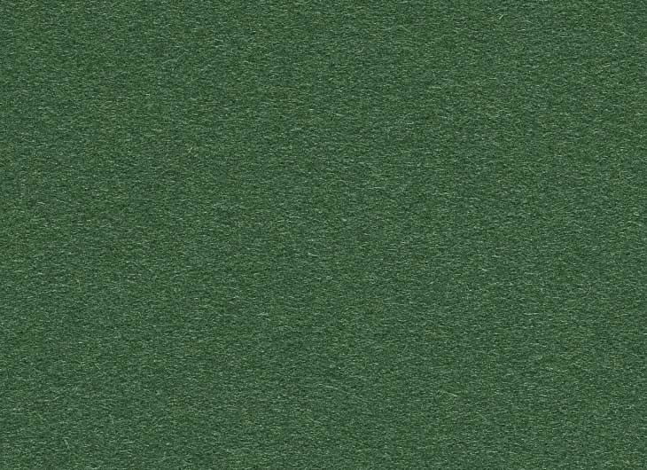 Divina 876 Dark Green