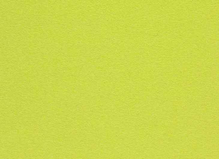 Divina 936 Acid Green