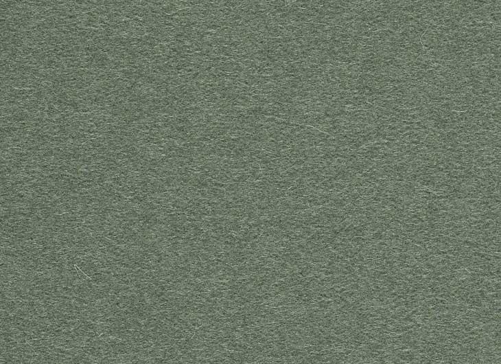 Divina 944 Olive