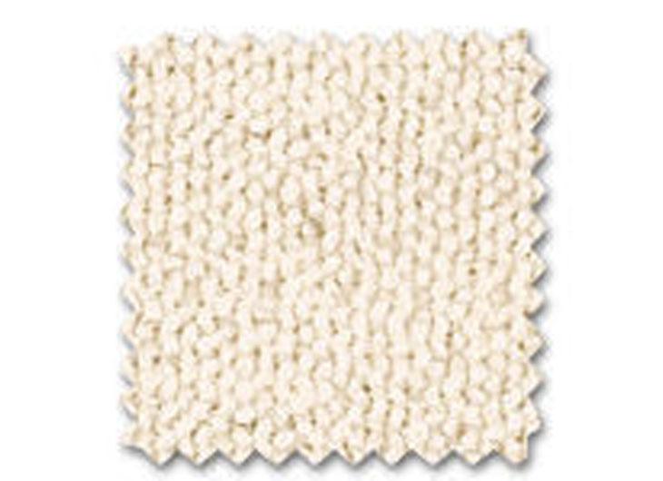 Dumet 01 Ivory Melange Upholstery