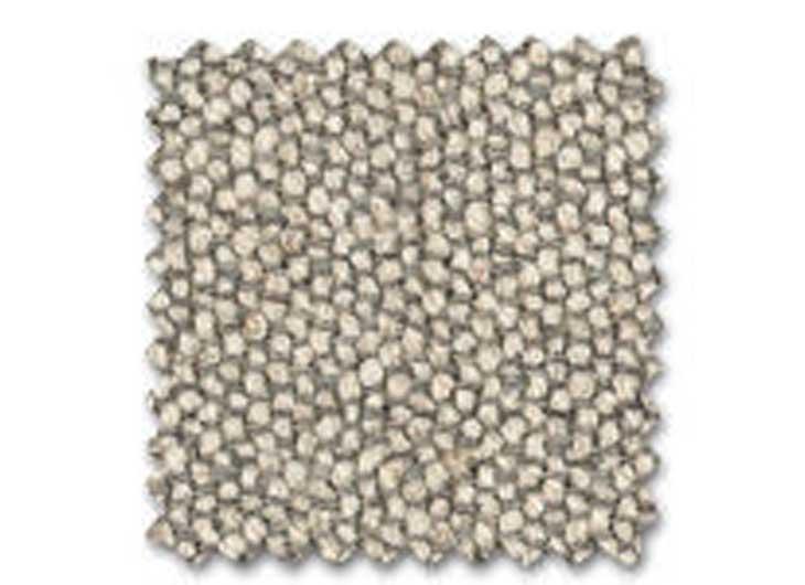 Dumet 03 Beige Grey Upholstery