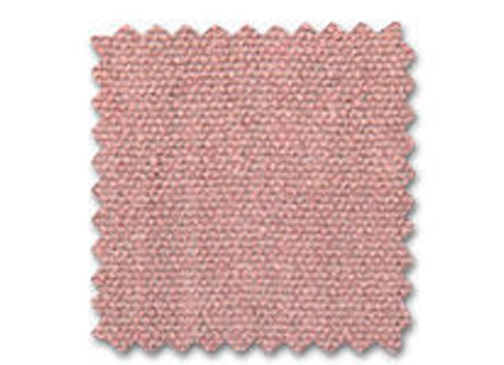 Dumet 10 Pale Rose Beige Upholstery