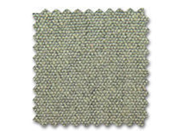 Dumet 15 Sage Pebble Upholstery