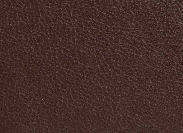 Earth Elmosoft Leather 93129