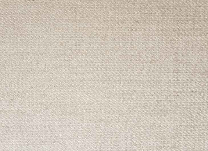 Ecru 27702 Vins Fabric