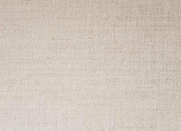 Ecru 27702 Vins Fabric