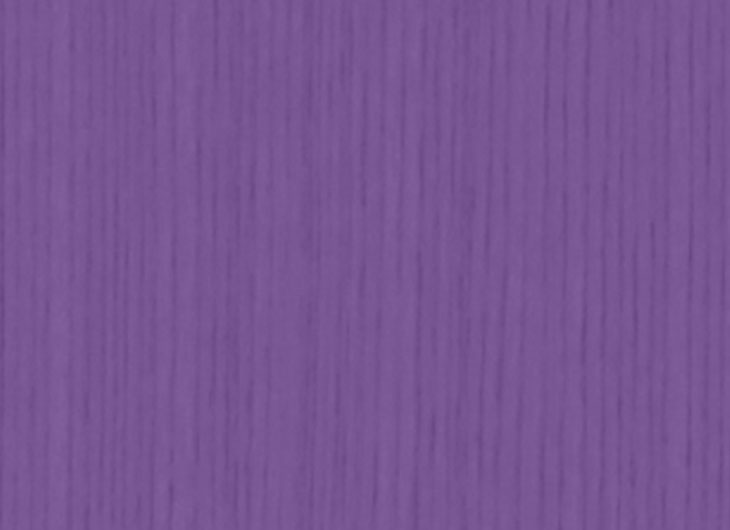 Evren Purple Coloured Ash