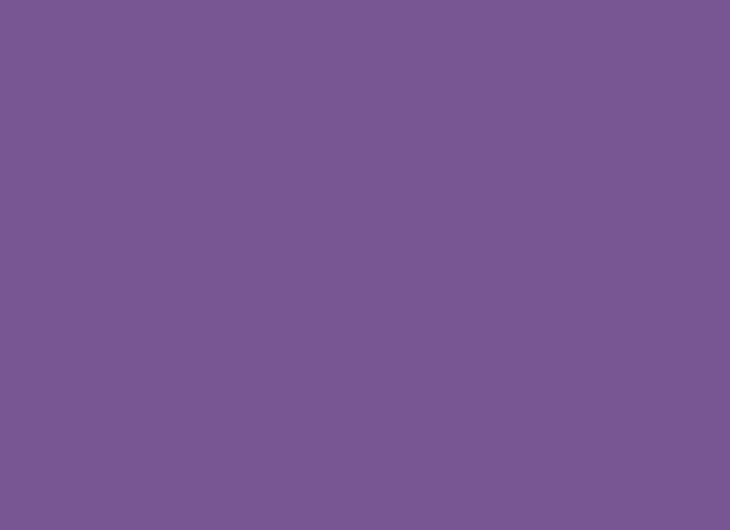 Evren Purple Lacquer