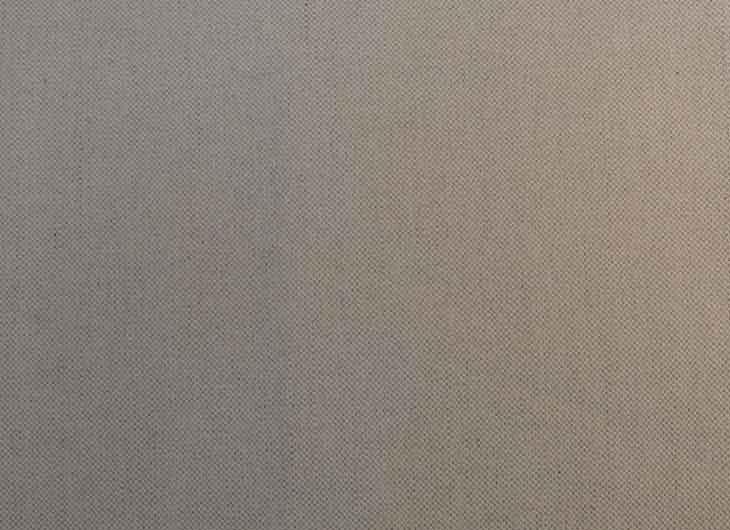 Fino 7781 Pearl Fabric