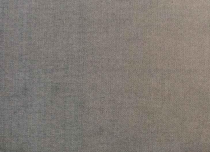 Fino 7786 Coal Fabric