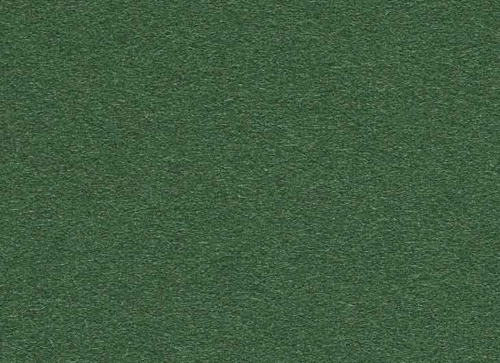 Forest Green Divina 876 Upholstery