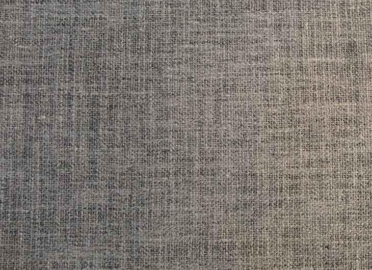 Glint 7760 Steel Fabric
